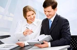 Продажа нежилого помещения юридическим лицом организации или физическому лицу: особенности составления договора, в том числе между ООО и ИП, образцы документов