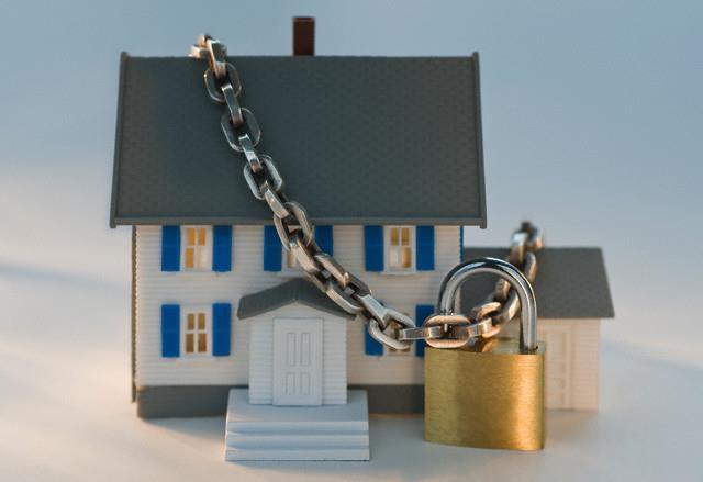 Продажа и покупка квартиры через ипотеку: как происходит сделка, каковы риски продавца, а также пошаговая инструкция от сбора документов до заключения договора
