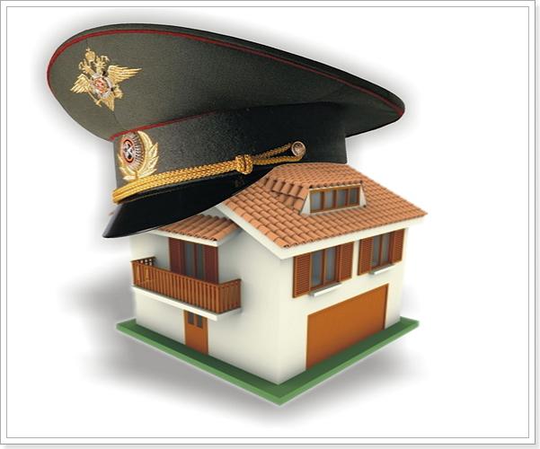 Военная ипотека - обман военнослужащего? Плюсы и минусы, а также подводные камни данного договора, особенности и нюансы при его получении, а еще стоит ли брать кредит на таких условиях?