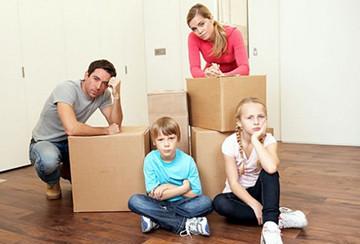 Ипотека: зачем нужна, легко ли взять ссуду на жилье и что надо, чтобы оформить без проблем, а также каковы особенности предоставления займа для физических лиц?