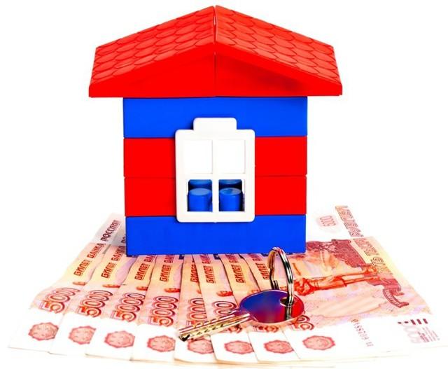 Ипотека АИЖК: что это такое, стандарты и программы кредитования, какие банки занимаются, а также достоинства и недостатки