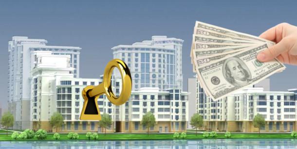 ипотека на коммерческую недвижимость для физических лиц втб 24 калькулятор