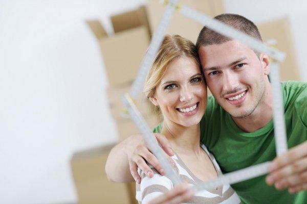 Нужно ли согласие супруга на покупку квартиры, а так же согласие мужа или жены при ее продаже, и какие документы необходимы вдобавок?