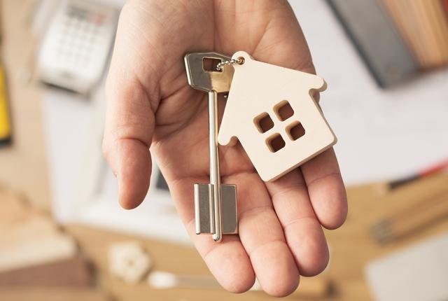 Какие нужны документы для ипотеки на квартиру: что входит в список бумаг, при продаже или покупке жилья
