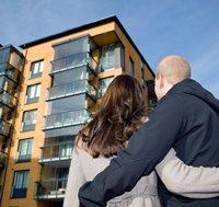 Как взять ипотеку без первоначального взноса: как можно купить и оформить квартиру или дом в таком порядке, с чего начать оформление кредита, что нужно для этого и каковы условия, как приобрести жилье одному, если нет денежных средств на первый платеж?
