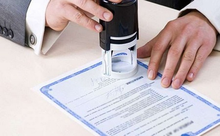 Регистрация договора аренды нежилого помещения: сроки и госпошлина, которую надо уплатить, а также о всех ли видах соглашения нужно вносить информацию в Росреестр?