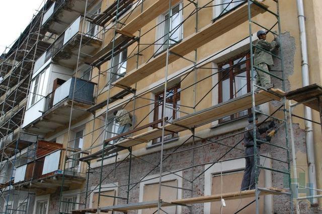 Льготы ветеранам труда по оплате капитального ремонта: будут ли применяться и есть ли они по закону, положены ли, как рассчитать компенсацию по взносам на капремонт