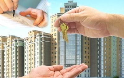 Безвозмездный договор аренды квартиры: скачать образец, бланк документа для найма жилья и пользования им на бесплатной основе