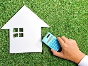Ипотека и смерть заемщика: что после этого будет с долгом, кто погасит кредит, если умирает сторона по договору кредитования и относится ли такое событие к страховому случаю