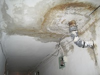 Текущий ремонт общего имущества в многоквартирном доме: определение понятия. Кто проводит ремонт помещений, кто платит за него, и что это вообще такое?