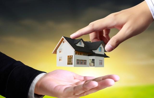 Как оформить квартиру в собственность при покупке в ипотеку: можно ли взять, если есть свое жилье, кто является собственником, как получить свидетельство на право?