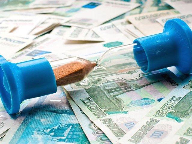 Как взять кредит: что нужно чтобы взять кредит в банке