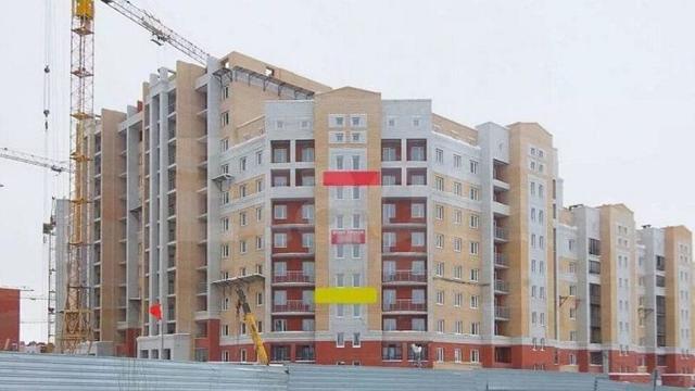 ЖСК - что это такое: как расшифровать аббревиатуру, всё о жилищно-строительном и потребительском кооперативе, как он работает, его плюсы и минусы, риски и проблемы, связанные с ним, а также стоит ли его учреждать и требуется ли это вообще?