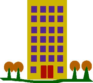 Как создать свое ТСЖ в многоквартирном доме самому: пошаговая инструкция как организовать, порядок создания и оформления