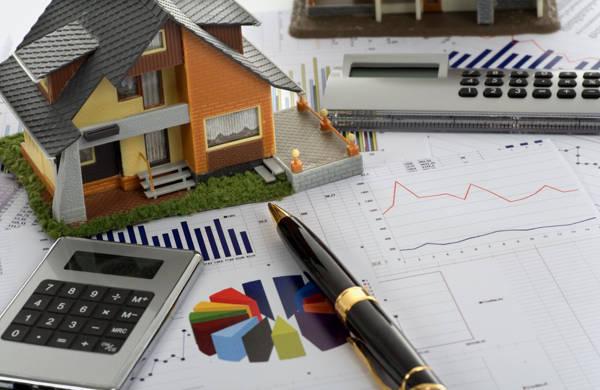 Оценка доли в квартире: необходимые документы и основные факторы влияющие на стоимость доли комнаты в коммунальном жилье
