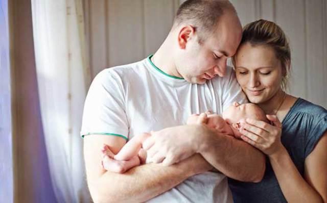 Ипотека с материнским капиталом как первоначальный взнос - банки с такой программой и можно ли отправить мат капитал на первый взнос до исполнения 3 лет ребенка?