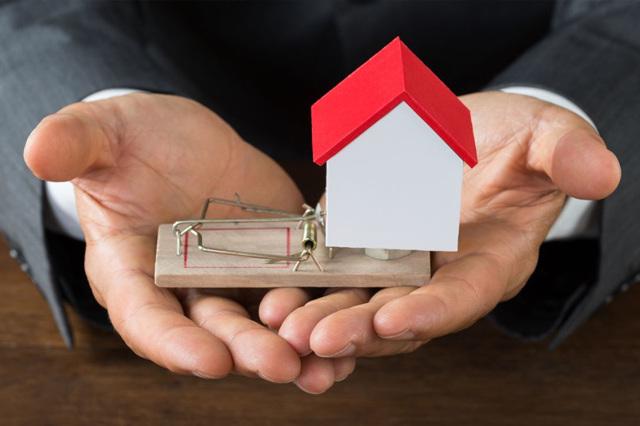 Договор ЖСК: что это такое, каково его отличие от ДДУ, то есть акта долевого участия и как правильно составить для покупки квартиры в новостройке, а также образец