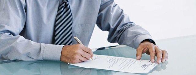 ВТБ 24: условия ипотеки, процентные ставки по кредитам, предоставляемые банками на приобретение вторичного жилья