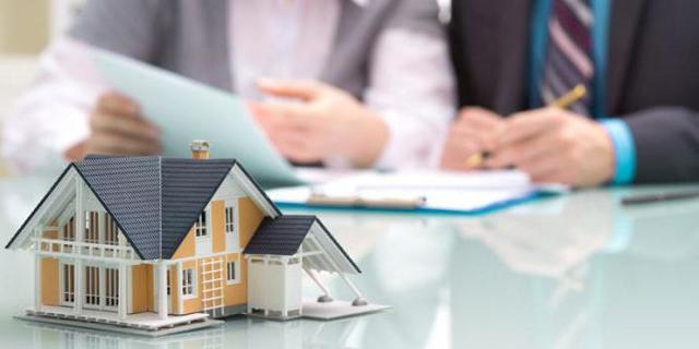 Какие банки дают ипотеку без первоначального взноса: список 15 финансовых организаций, где можно взять такой кредит, требования к заемщику для оформления ссуды, а также обзор ипотечных программ в банках Кошелев, Росбанк и ОТП