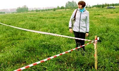 Согласование границ при межевании земельного участка: как сделать или провести межевание и можно ли без согласия соседей, порядок данного действия и образец бланка, а также на какие законодательные акты ссылаться