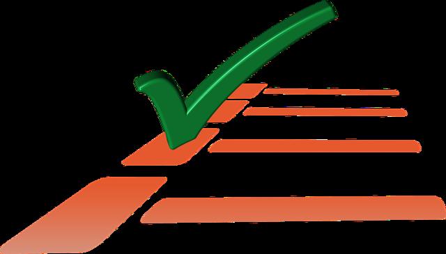 Ипотека в ВТБ 24: требования к заемщикам и параметрам квартиры, а также как взять кредит в банке и есть ли минимальная сумма для оформления?