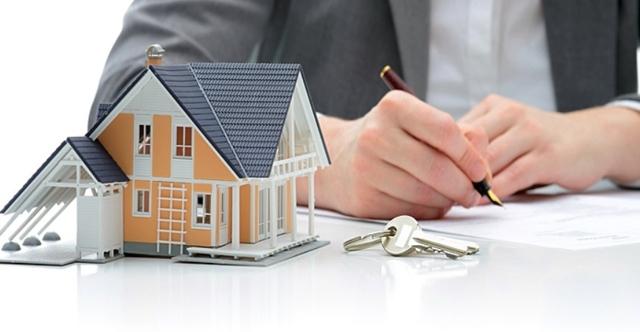 Оформление ипотеки: порядок действий для получения в виде пошаговой инструкции, как проходит процесс, какие правила и требования нужно знать о заёме на покупку жилья
