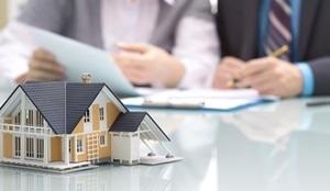 Инвентаризационная стоимость квартиры: ее отличия от рыночной и кадастровой, какая оценка жилья нужна при разводе, получение справки для объекта недвижимости