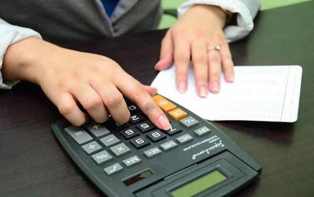 Как узнать инвентаризационную стоимость квартиры или объекта недвижимости по его адресу: нужны ли сведения для расчета налога или есть иные причины определять цену?
