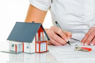 Что такое договор передачи квартиры в собственность граждан в процедуре приватизации? Нужен ли его образец для составления?