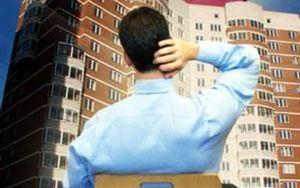 Обязанности управляющей компании в сфере ЖКХ по содержанию и ремонту: за что отвечает УК в деле обслуживания домов и куда можно обращаться с жалобами?