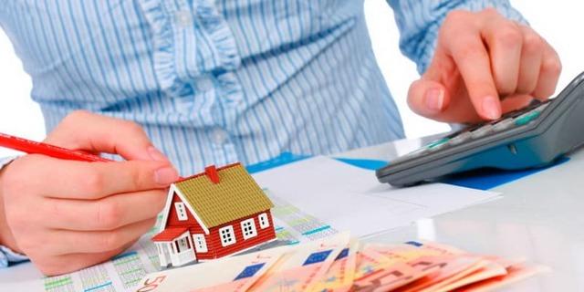Страхование дома онлайн: как выбрать подходящую программу и оформить полис с осмотром и без него?