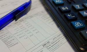 Можно ли не платить за ЖКХ: что будет если перестать перечислять деньги и какие услуги доступны для перерасчета?
