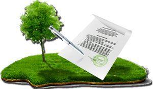 Что такое договор мены недвижимого имущества по ГК РФ: его существенные условия, образец, стороны, субъекты договора, его особенности, форма и характеристика