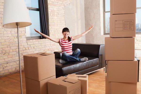 Страхование квартиры : что это такое, в каких случаях оно обязательное, виды услуги