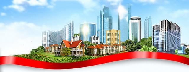 Оценка рыночной стоимости квартиры, в том числе по адресу: что это такое и каковы подходы к установке (расчету) цены земли и иных объектов недвижимости