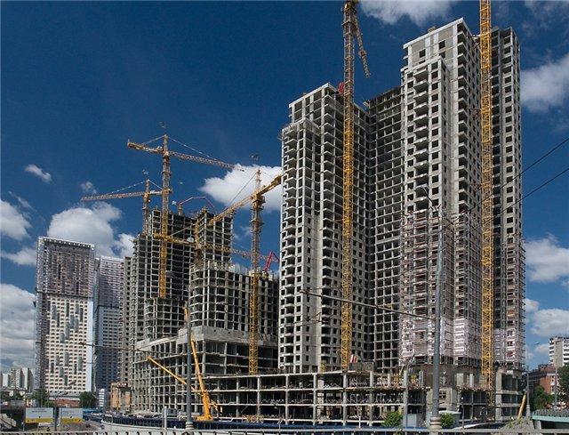 Градостроительный кодекс: капитальный ремонт - что это такое по ЖК РФ, что о нём сказано относительно многоквартирного дома в жилищном кодексе в ст. 166, а также понятие объекта капитального строительства по градстрой. кодексу