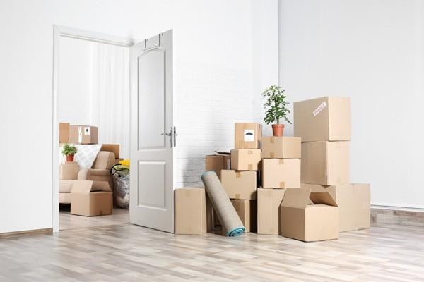 Расторжение договора аренды квартиры: образец дополнительного соглашения для урегулирования отношений сторон