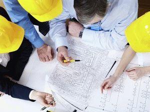 Образцы дефектного акта на текущий ремонт многоквартирного дома, договора, сметы, журнала, документа по списанию материалов и прочей рабочей документации
