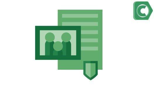 Сколько стоит страховка при ипотеке в Сбербанке: квартиры и жизни, какой процент от суммы договора она составляет и от чего зависит цена?