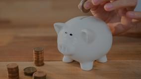 УСН для ТСЖ: что это, какие налоги могут платить такие организации, пример заполнения декларации на упрощенке, доходы и расходы у жилищного товарищества