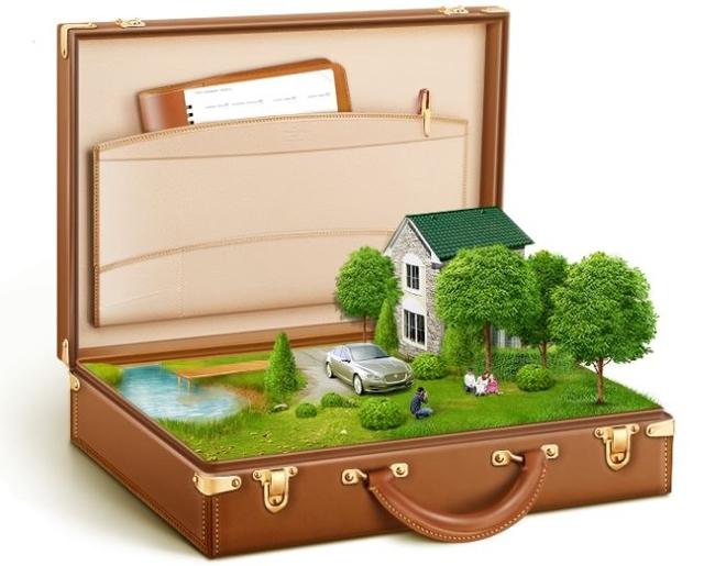 Оценка дома с земельным участком: цена на землю и объекты недвижимости, а так же случаи обязательного прохождения процедуры