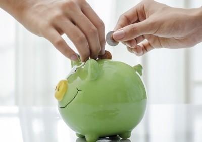 Членские взносы в ТСЖ: что это такое, зачем они нужны и обязательно ли платить, если не являешься членом товарищества?