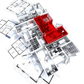 Что нужно и как выписаться из квартиры и прописаться в другую? Куда обращаться и каковы правила?
