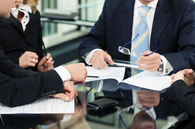 Какие документы при покупке квартиры нужно требовать с продавца для разных видов жил площади?