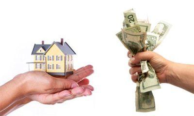 единая помощь по кредитам