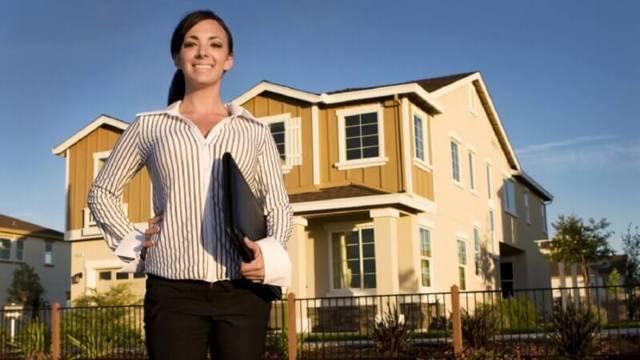 Можно ли и как вступить в наследство, если дом не оформлен в собственность или на него нет документов? Что необходимо, чтобы оформить наследство, и сколько это стоит? Для чего проводят оценку имущества?
