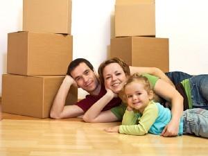 Прописка и право на жилье: дает ли регистрация в квартире право собственности и что это такое?
