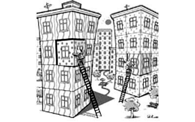 Договор мены долей квартиры: с несовершеннолетним, содержание, образец договора мены долей недвижимости и акт приема передачи
