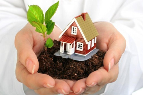 Образец договора дарения земельного участка: как оформить, нюансы дарения земли с домом