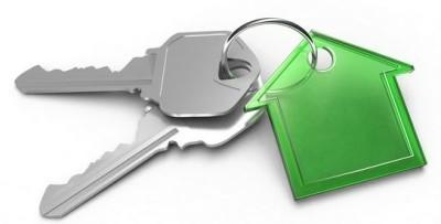 Страхование гражданской ответственности в квартире: условия для владельцев, порядок, стоимость, возможность получения онлайн, а также полисы Ингосстраха и ВСК